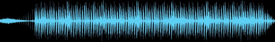 Underwater Beatz (60-secs version) Music