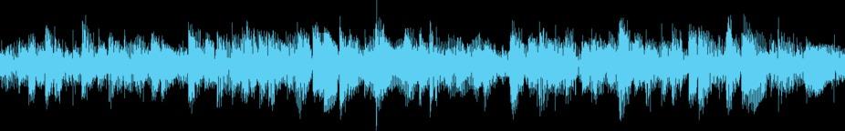 Bramley Rag (Loop 02) Music