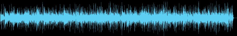 Hacienda ( Underscore ) Music