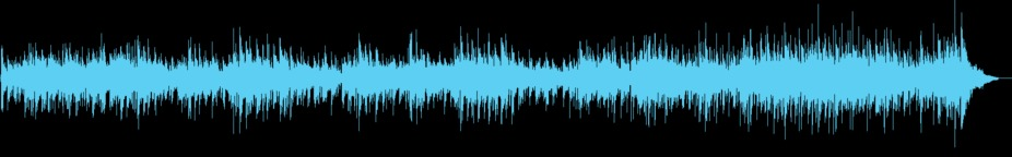 Jaipur Express (No Free Start version) Music