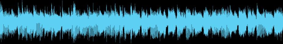 Mudskipper (Loop 02) Music
