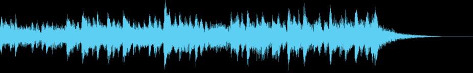 Playtime (20-secs version) Music