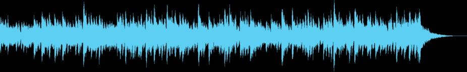 Playtime (35-secs version) Music