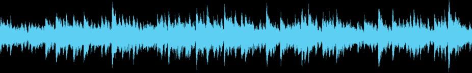 Playtime (Loop 02) Music