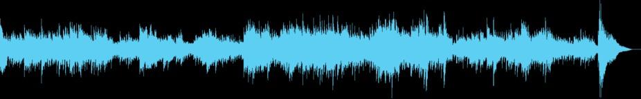 Smoke Drift (Underscore) Music