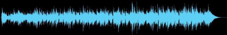 Long Way Home (60-secs version) Music