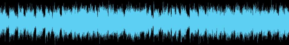 Yellow Garlands (Loop 02) Music