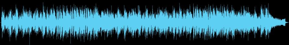 Knock Knock Rag (60-secs version) Music
