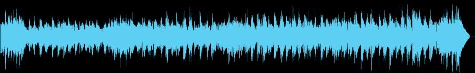 Midnight Manhattan (Underscore version) Music