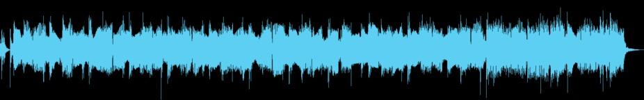 Mister B3 (30-secs Version) stock footage