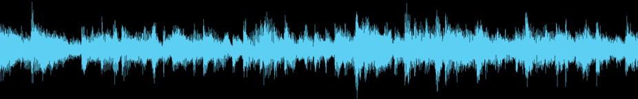 Clear Waters (Loop 04) Music
