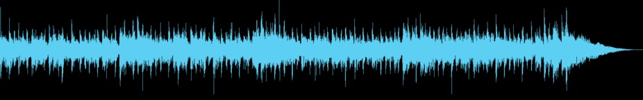 Mandolin Road (30-secs version) Music