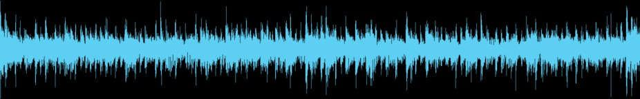 Mandolin Road (Loop 03) Music
