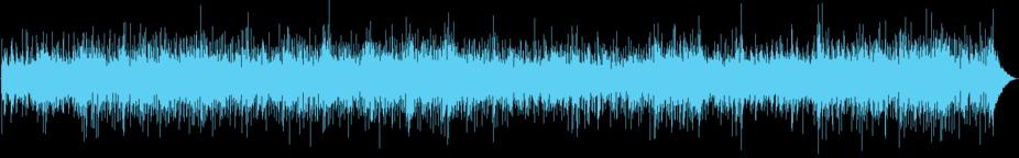Mandolin Road Music