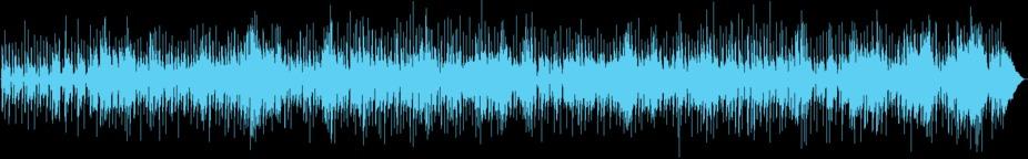 Shuffle Off Music