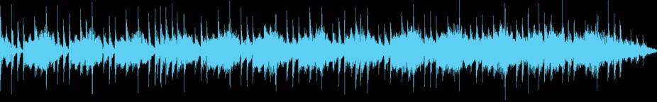 Camel Train Ska (30-secs version) Music