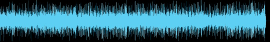 Bolivar (Underscore version) Music