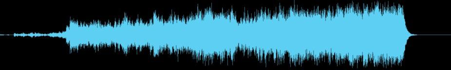 Witchs Insidious Incantation Music