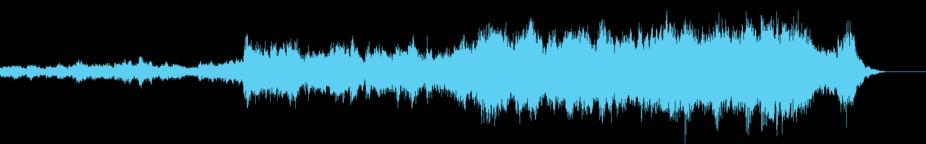 Requiem of Angels (60 Seconds No Choir) Music