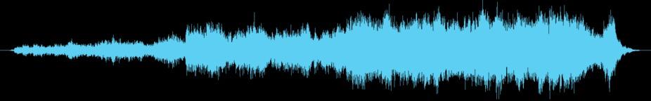 Requiem of Angels (60 Seconds version) Music