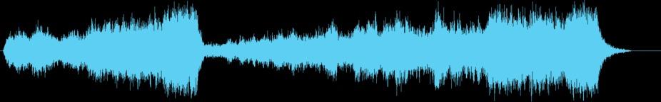 The Virtue (No Solo Voice) Music