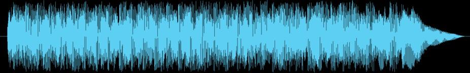 Blow It Up (15-secs version) Music