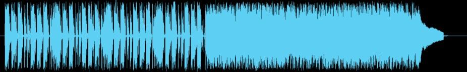 Blow It Up (60-secs version) Music
