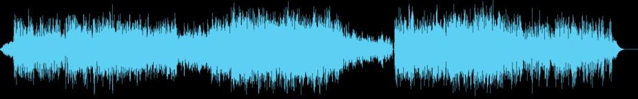 Steampunk Robot (Underscore version 1) Music