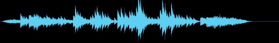 Gentle Movement (30-Secs version) Music
