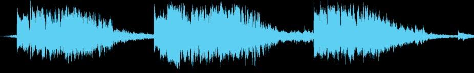 Soprano Sax Air (30-Secs Version) stock footage