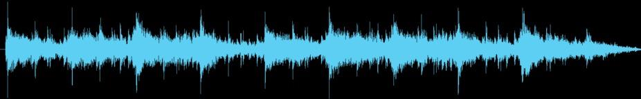 Water (30-Secs version) Music
