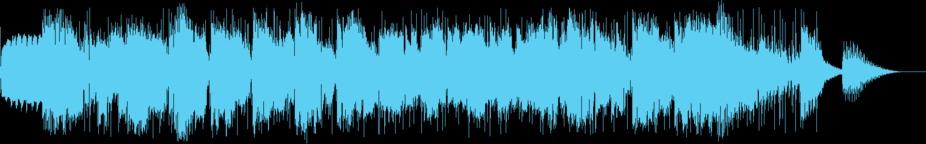 News Drums 音楽