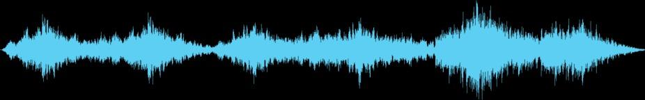 Velvet Sky (30-secs Version) stock footage
