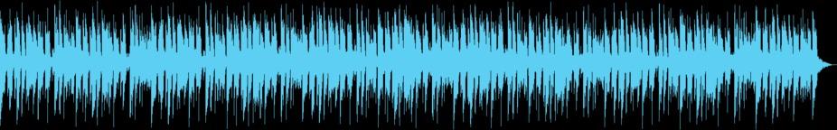 Honolulu Dreaming (60-secs version) Music