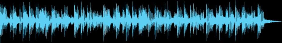 Honolulu Dreaming (15-secs version) Music