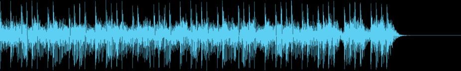 Fast Ride (15-secs version) Music