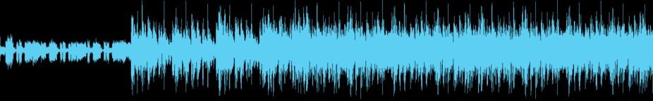 Fuzzy Beats (30-secs version) Music
