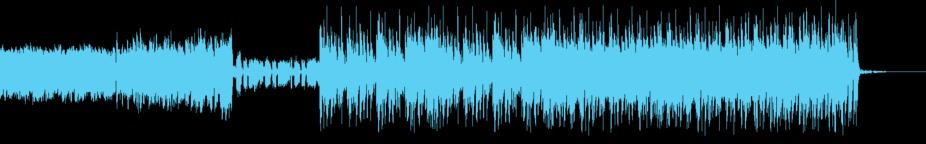 Fuzzy Beats (60-secs version) Music