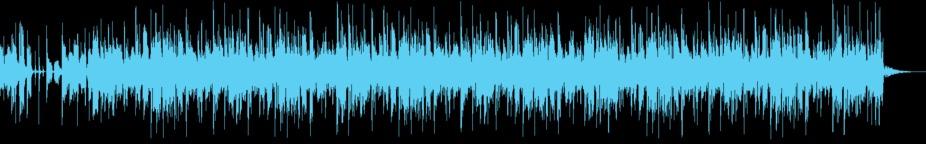 Jumping Generator (30-secs version) Music