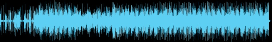 Jumping Generator (Underscore version) Music