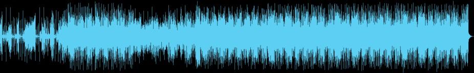 Jumping Generator Music