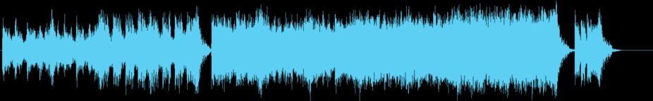 Devoured (Rock version) Music