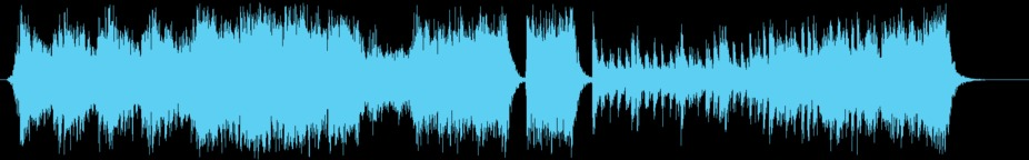 Daemon Portal Music