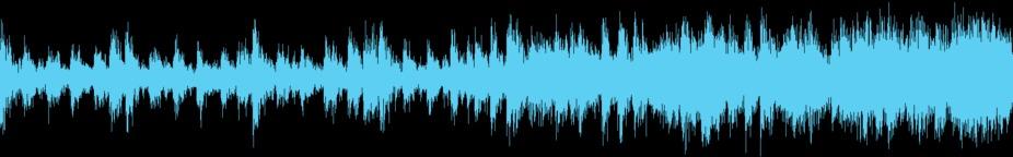 Daemon Portal (Loop 02) Music