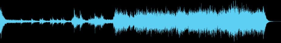 Battlements (60-secs version) Music