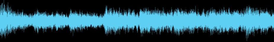 Endless Combat (Loop 02) Music