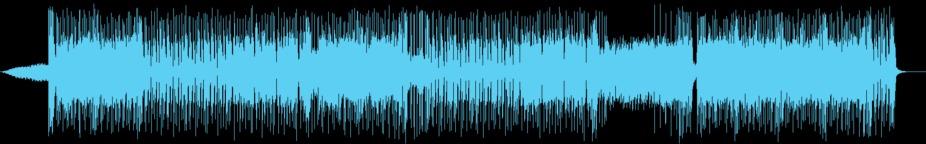 Dominator (Underscore Version) Music