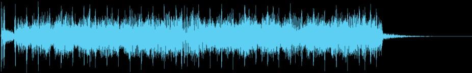 Roaring (15-secs Version) stock footage