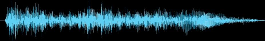 Kings Valor (15-secs version) Music