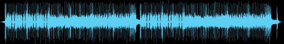Killer Instinct (Underscore version) Music